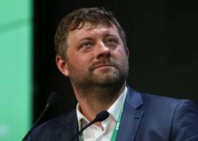 У них все упало: Корниенко рассказал о проблемах «слуг» с мотивацией