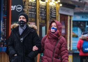 Хуже, чем в Ираке: Украина оказалась в ТОПе несчастливых стран