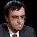 Тайны бориспольского экспресса: Омелян считает поломки и демонстрирует оптимизм