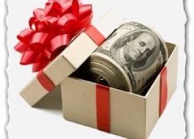 1 700 гривен против 45 миллионов долларов: Коболеву присудили «гигантский» штраф за молчание