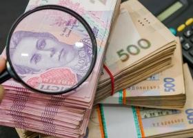 Правительство выделит 22 млрд грн на борьбу с коронавирусом из госбюджета-2022
