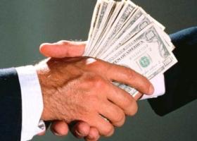 Бороться с коррупцией ещё не означает её побороть – Константин Бедовой
