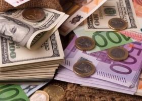 Новостной фон в начале сентября для валют EM