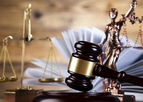 Почем нынче Родина: крымскому коллаборанту дали «трешку» условно и отпустили
