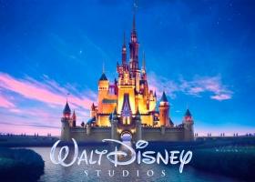 Из-за коронавируса Disney уволит почти 30 тысяч человек