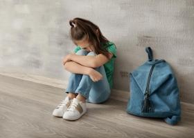 На Харьковщине суд оштрафовал мать пятиклассника за травлю одноклассников