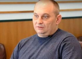 """Террориста """"Крота"""" упрятали в СИЗО из-за страха перед украинскими спецслужбами"""