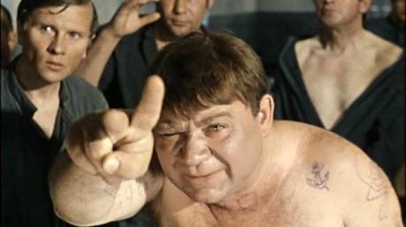 Маразмы дня: феноменальный Аваков, оскорбленный Береза и ограбленный Витренко