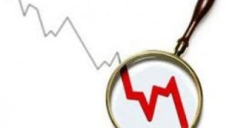 Наследие Яресько: как сделать бессмысленным рост экономики