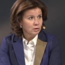 Нынешний политикум не заинтересован в изменении избирательной системы – Ставнийчук