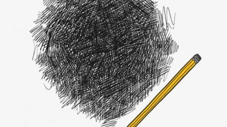 Маразмы дня: сила молитвы Порошенко, карандашик Сарган и возвращение Ляшко к истокам