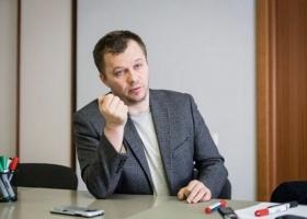 «Возможно говорить о больницах и университетах»: Милованов допускает сдачу в концессию социальных объектов