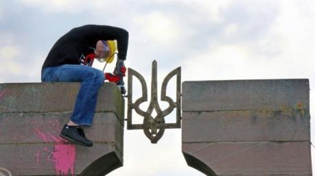 У польської влади сталося чергове загострення історичної пам'яті