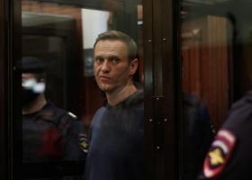 У Навального выводят людей на улицы: названа дата новых акций протеста в России
