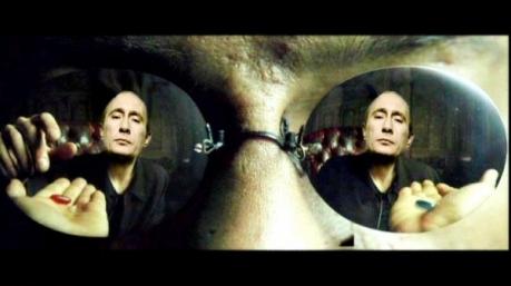 Заговор засланцев: кто из политиков не работает на Путина?