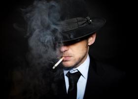 Акциз подкрался незаметно: курящие обогреют недогретых