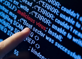 Российские хакеры на службе у Путина представляют реальную угрозу миру