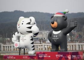 Нет мочи терпеть: поедут ли россияне на Олимпиаду «ихтамнетами»?