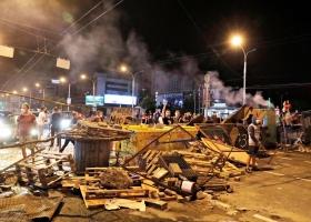Освобожденные в Беларуси украинские волонтеры находятся под защитой дипломатов - Кулеба