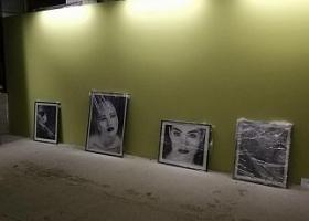 В столице отменили выставку с провокационным названием из-за ряда серьезных угроз насилием