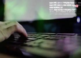 В сбое электроснабжения Киева и окрестностей виноваты хакеры, а не