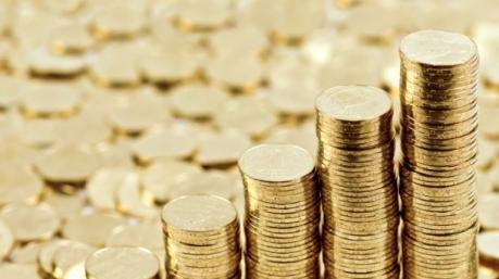 Маразмы дня: долги Насалика, божеские цены Лавры и золотой ключик Президента