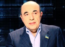Рабинович: нужно избавляться от марионеточных «кнопкодавов» в Раде и приводить в политику новых людей