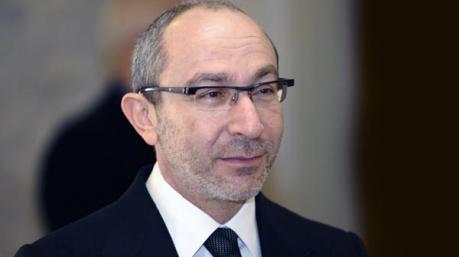 Казус прокуроров-прогульщиков: Кернеса спасли нерадивые гособвинители