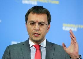 ВАКС оправдал Омеляна, а он рассказал о попытке подкупить его представителями Зеленского
