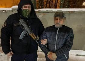 Трагический пожар в доме престарелых в Харькове: задержаны трое подозреваемых