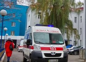 Захлебнулся в ванной: в Киеве женщина едва не утопила годовалого ребенка