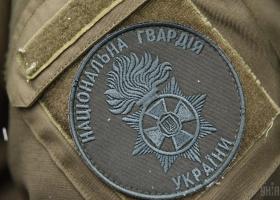 В Одессе мошенники обыскивают людей, представляясь нацгвардейцами