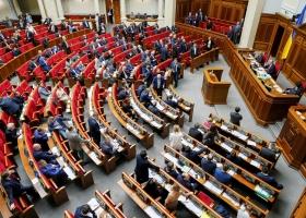 Разбор полетов: почему сегодня Зеленского назвали узурпатором