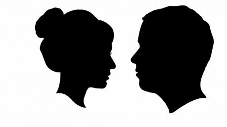 На одного мужчину – одна женщина: женские организации требуют гендерных квот в Раде