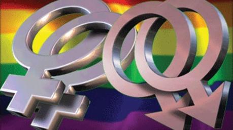 Гомосексуализм и нацбезопасность: ивано-франковские депутаты решили бороться с секс-меньшинствами