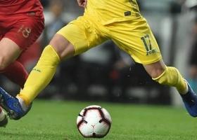 Еще один талант Порошенко: Павелко считает успехи украинской сборной по футболу заслугой президента