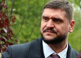 Конан-варвар, Шварценеггер и золотое руно: губернатор Николаевской области блеснул своими историческими мыслями