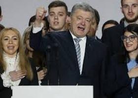 Телефоны только для богатых: социологи объяснили, каким образом они насчитали Порошенко 40% поддержки