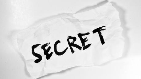 Маразмы дня: когнитивная истерика гаранта, оружейная тайна Авакова и реинкарнация Партии регионов
