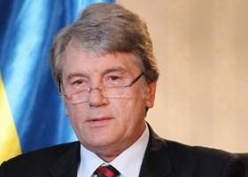 Ющенко не смог объяснить, почему не стал Пиночетом