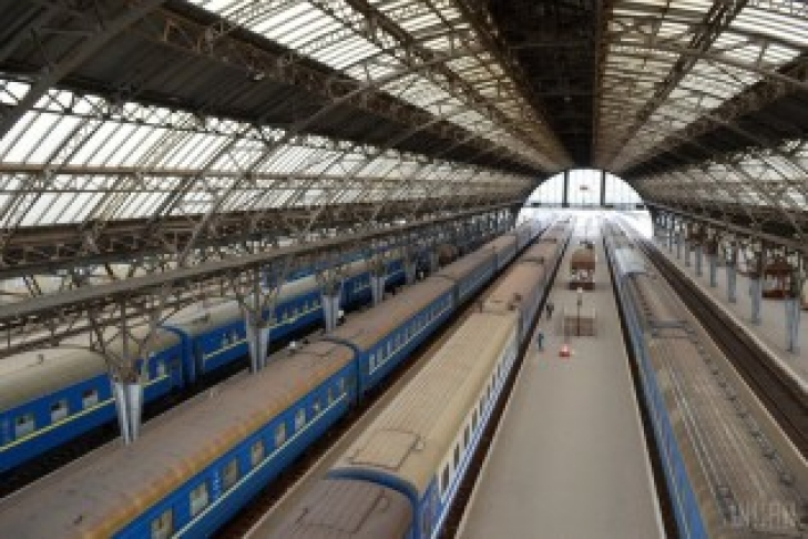 Железная логика железнодорожных реформ: пассажирам вывернут карманы