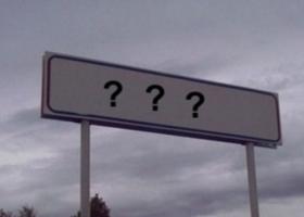 В Украине переименовали семь населенных пунктов