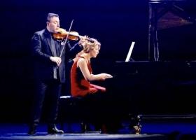 В Одессе состоится незабываемый фестиваль классической музыки Odessa Classics