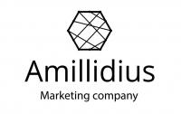 Деятельность компании Amillidius противоречит IPRA Code of Conduct и принципам EUPRERA, а также законодательству про журналистскую деятельность