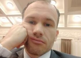 По следам Милованова: глава Минюста пригрозил уволиться, если не будет получать «хотя бы до 80 тысяч»