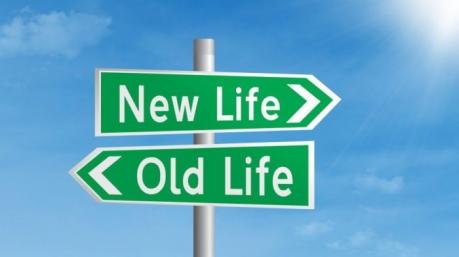 Жизнь «по-новому» откладывается. Почему честные никому не нужны