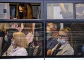 В Украине ввели четыре уровня коронавирусной опасности: на каком мы сейчас этапе