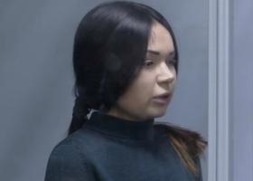«Преступления небольшой и средней тяжести»: осужденную мажорку Зайцеву отправили в исправительный центр с облегченными условиями содержания