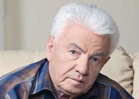 Владимир Войнович рассказал о Поклонской и степени российского идиотизма