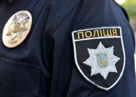 В Харькове женщина вылечилась от коронавируса и покончила с собой